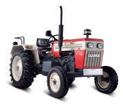 Swaraj 841 XM Track Tractor price in India Specifications 2019
