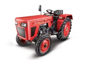 Mahindra 245 Di Orchard price specifications
