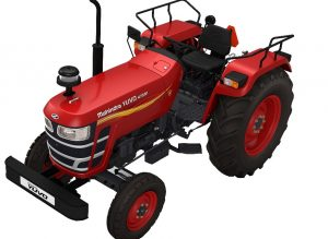 Mahindra 475 DI tractor price specifications