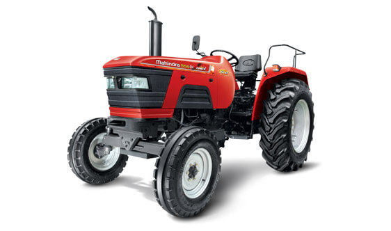 Mahindra 555 Di power plus tractor price Mileage Specification India 2018