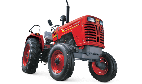 Mahindra 475 DI tractor price list Mileage | 475 DI rate engine hp 2019