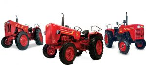 Mahindra 575 DI tractor price specifications