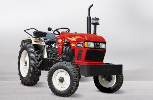 Eicher 364 tractor price Specification Engine Details Overview