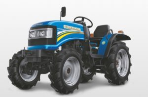 Sonalika GT 26 tractor price specifications