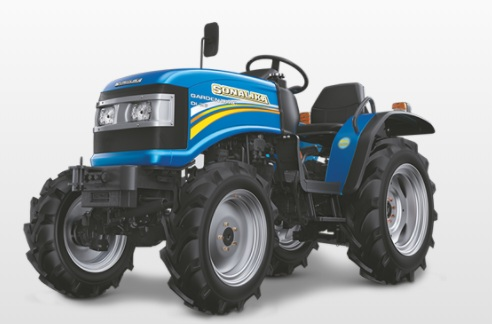 Sonalika GT 26 price specification Engine CC Hp Mileage GT 26 Mini tractor