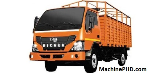 Eicher Pro 1050 Truck Price list in India Specs Features | 2020