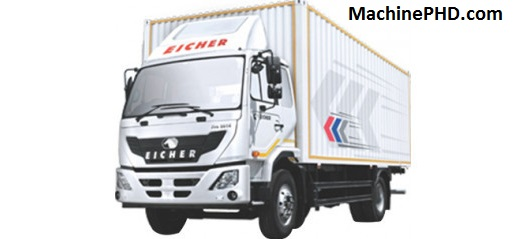 Eicher Pro 3016 truck Price Specs Mileage Features Overview | 2020