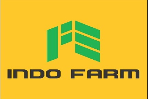 Indo Farm tractors price list in India [Latest 2020]