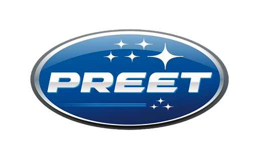 All Preet tractor Models with price list in India – Preet